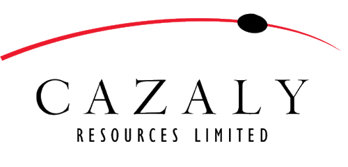 Cazaly Resources