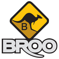 Broo Limited